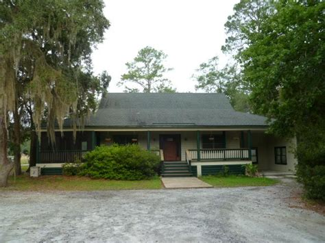 houses for sale in bluffton sc 31 carroll dr bluffton sc 29910 foreclosed home information foreclosure homes