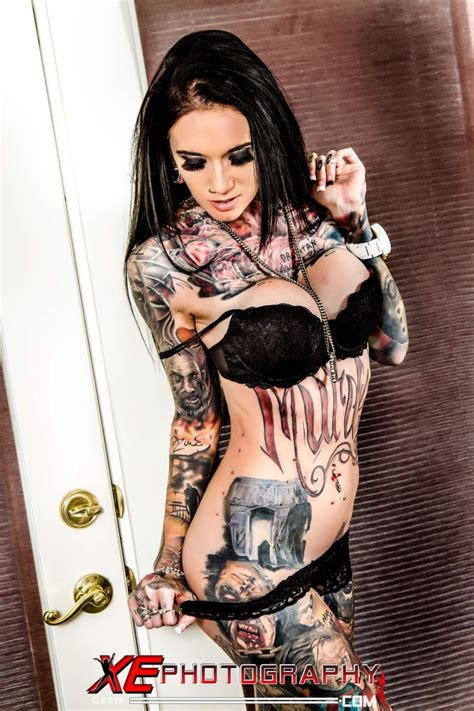 tattoo nightmares nicole 113 best images about my modeling shots on pinterest