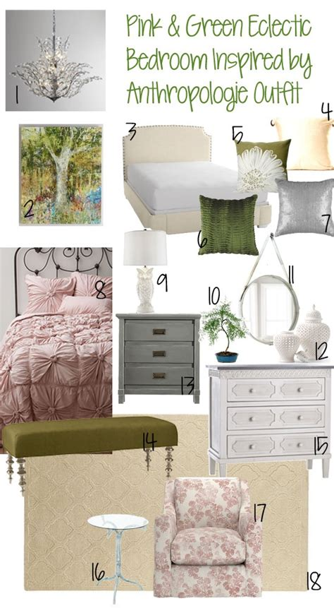 anthropologie bedrooms bedroom decor board inspired by anthropologie outfit