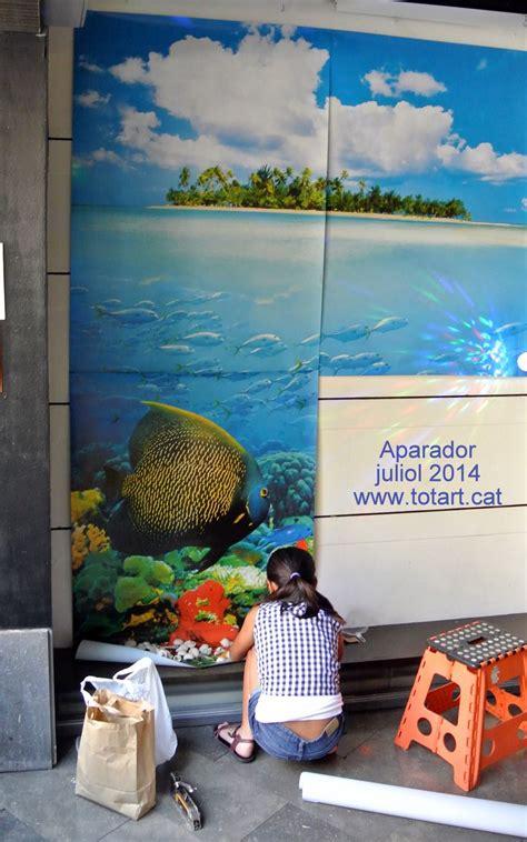 tiendas de cuadros en barcelona 30 best images about tienda de enmarcaci 243 n barcelona