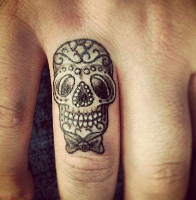 finger tattoo history 13 best history images on pinterest roman soldiers