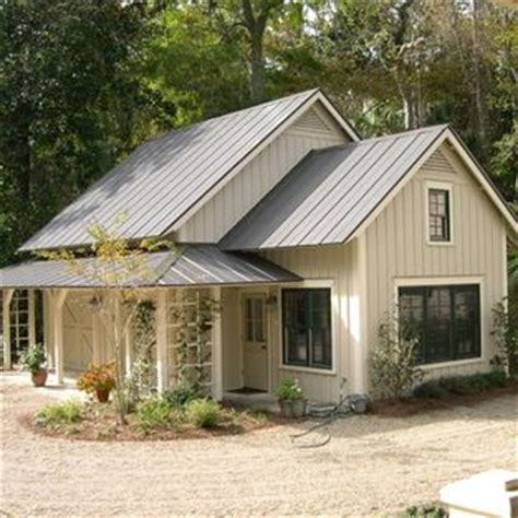 houses with metal siding 25 best ideas about metal roof on pinterest metal roof houses tin roof house and