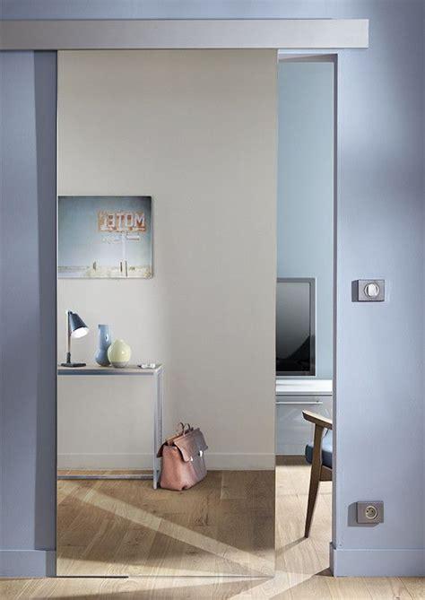 portes coulissantes miroir les 25 meilleures id 233 es de la cat 233 gorie porte coulissante castorama sur dressing