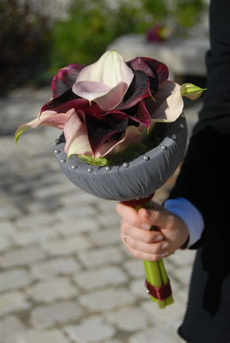 fiori matrimonio torino matrimoni gambarota fiori matrimonio torino
