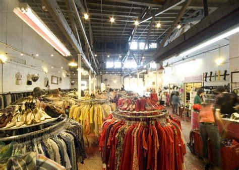 Beacons Closet Nyc by Beacon S Closet