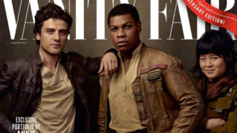 s vanity fair cover the unsettling about vanity fair s new wars cover