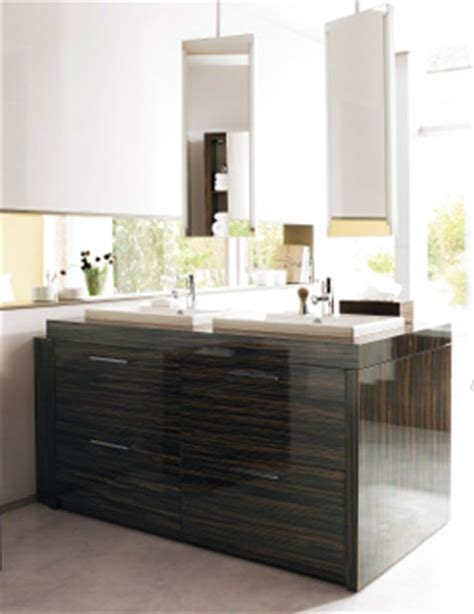 second bathroom furniture duravit bathroom furniture bathroom furniture