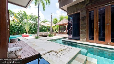 5 bedroom villas in seminyak villa martine in seminyak bali 5 bedrooms best price