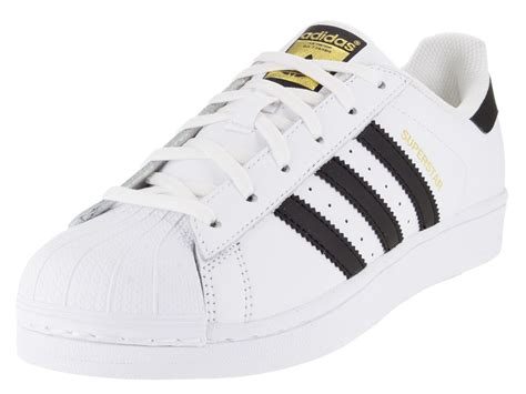 adidas shoes for adidas superstar shoes for berwynmountainpress co uk