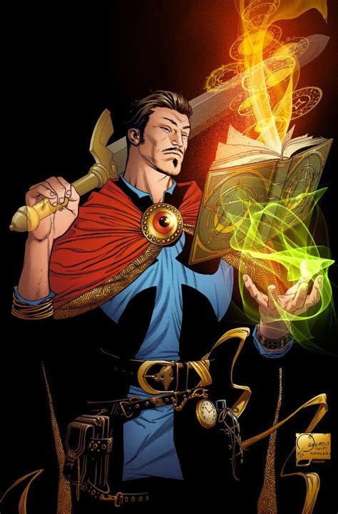 best dr strange comics 242 best images about dr strange on dan green