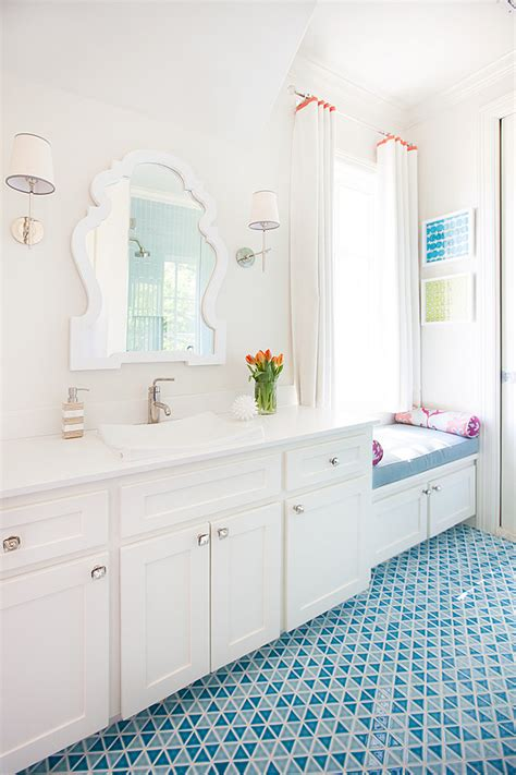 kids bathroom mirror interior design ideas home bunch interior design ideas