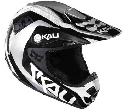 motocross helmets australia kali prana team rider motocross helmets conehead mx