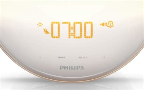 philips hf3520 up light with colored simulation white philips up light alarm clock with colored