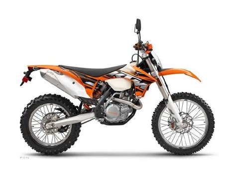 ktm 500 exc lower seat height 2014 ktm 50 sx mini for sale on 2040 motos