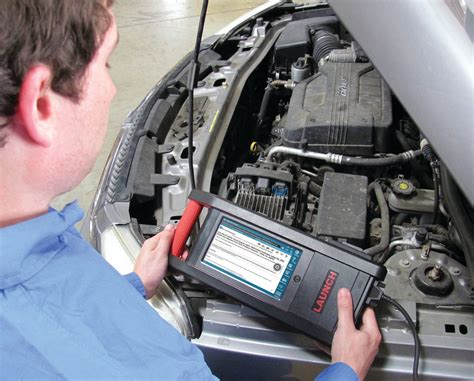 2012 hyundai sonata check engine light the best 28 images of hyundai sonata check engine light