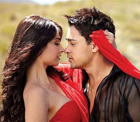 film india love story bollywoods evergreen love stories