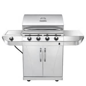 char broil stainless 4 burner 463446015 jpg