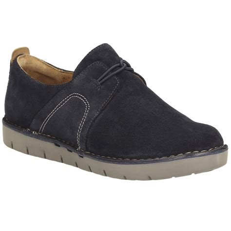 clarks un womens casual shoes from charles