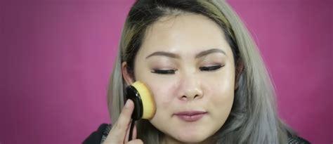 Eyeshadow Drugstore Bagus tiga pilihan bb drugstore yang bagus daily