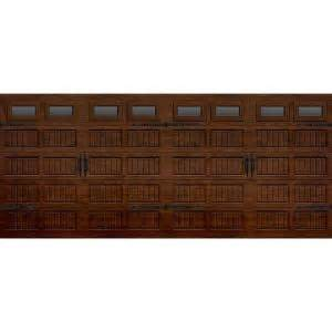 Home Depot Wood Garage Doors Related Items Product Overview Specifications Recommended Items Customer Reviews Shipping Delivery