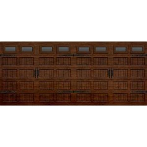Garage Door Panels Home Depot by Related Items Product Overview Specifications Recommended