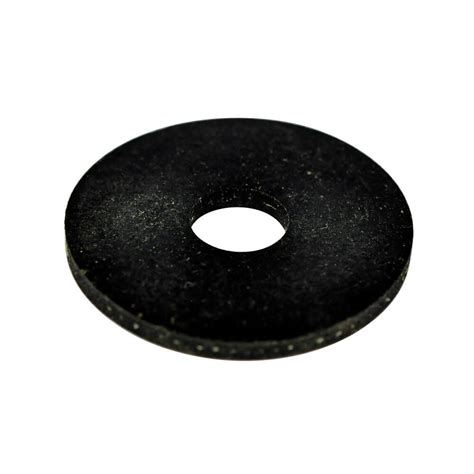 Plumbing Washers Sizes by 3 4 Faucet Washer Bag Of 20 Danco
