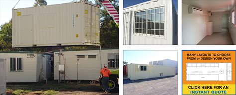 Office Shed For Sale by Office Shed Sheds Built To Your Specifications