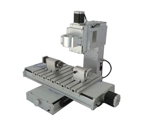 4 axis table top cnc chinacnczone hy 3040 4 axes cnc router chine mini cnc