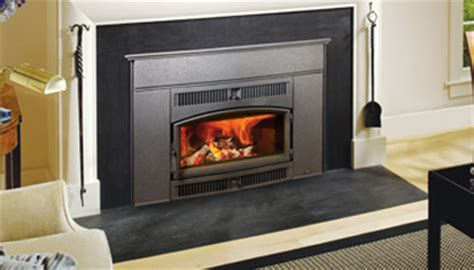 pellet stoves gas wood stoves fireplaces inserts