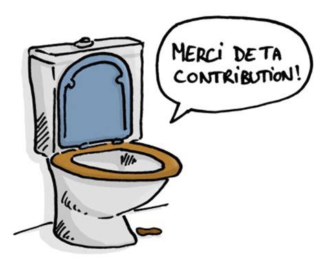 dessin sur papier toilette le forum dessins pour les toilettes prims