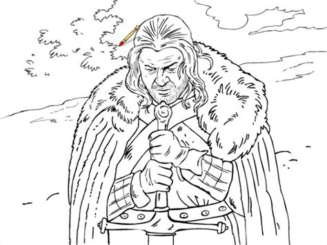 qbd of thrones colouring book 17 best images about of thrones coloring pages on