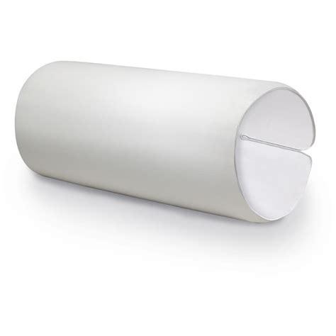 comfort revolution 174 convertible gel memory foam bed pillow