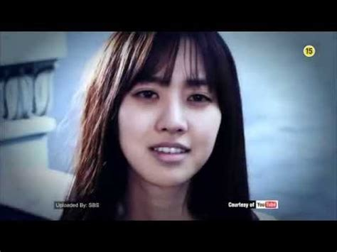 film drama korea youtube film korea doctor strange youtube