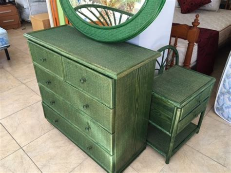 New2you Furniture Second Hand Bedroom Furniture | new2you furniture second hand headboards bedsides for