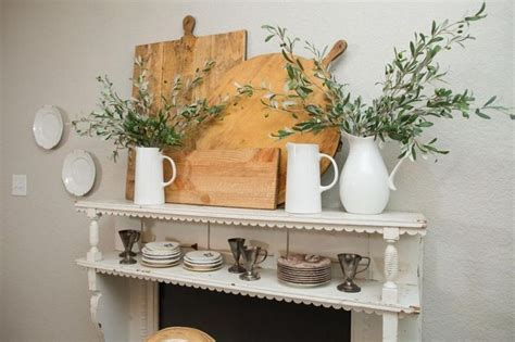 fixer upper magnolia mom magnolia and joanna gaines 739 best fixer upper images on pinterest country homes