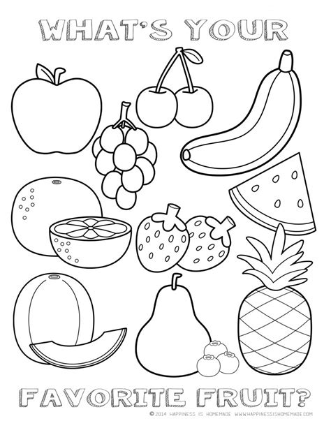 Nutrition Coloring Pages nutrition coloring pages to and print for free