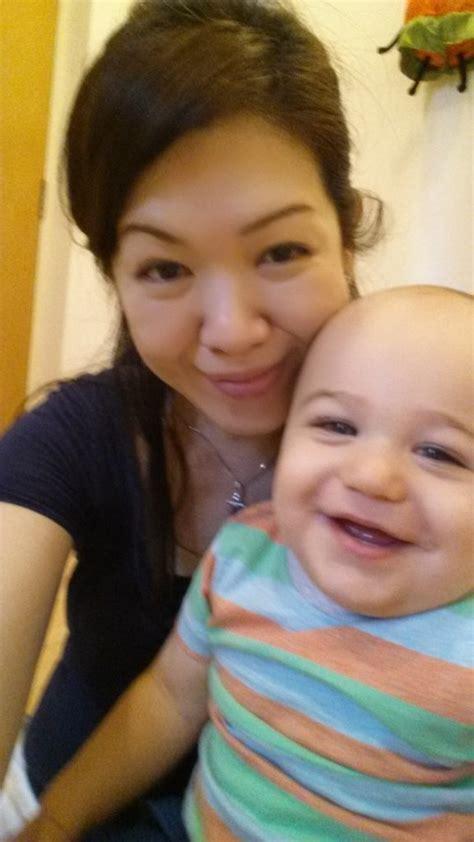 part time babysitter needed babysitter job in boise id sitter com