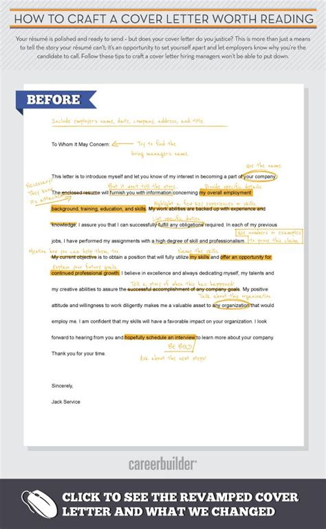 do employers read cover letters how to write a cover letter worth reading want that