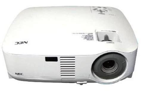 Proyektor Nec Vt48 lamba servisi projeksiyon lamba projektor lamba projeksiyon bak箟m projeksiyon servis nec