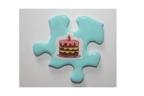 happy birthday puzzle birthday tale