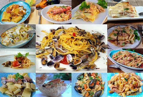 primi piatti design quarter menu piatti di pesce ricette cenone di capodanno primi piatti