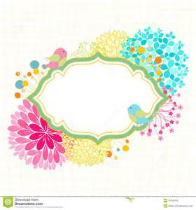 spring invitation templates cloudinvitation com