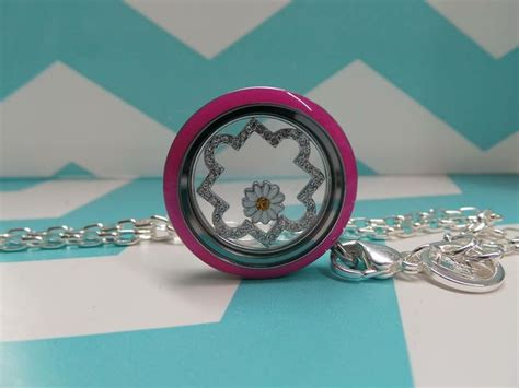 Things Like Origami Owl - 154 best origami owl stuff images on