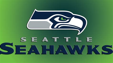 seattle seahawks super bowl chions logo seattle seahawks wallpaper quotes quotesgram