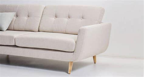 muebles falabella argentina muebles falabella