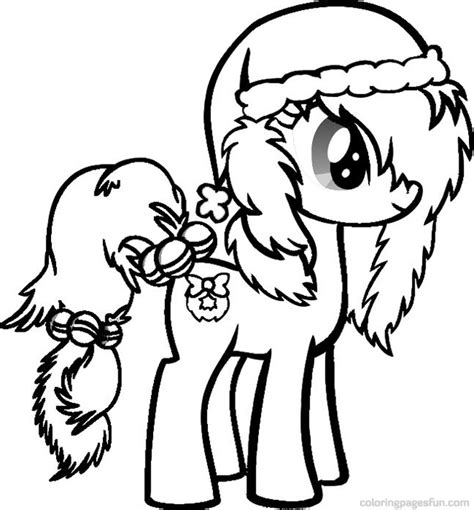 My Little Pony Colouring Pages by Jogo Desenhos Para Colorir My Little Pony No Jogos Online Wx