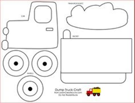 felt vw pattern felt crafts free patterns free vw bug craft template