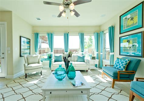 house of turquoise living room house of turquoise living room peenmedia