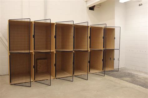 Products Custom Storage Room Cages Lolimpin Gym