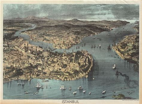 Ottoman Empire On Pinterest Ottoman Empire Ottomans And Ottoman Empire Istanbul